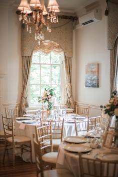 rust-manor-house-wedding-2