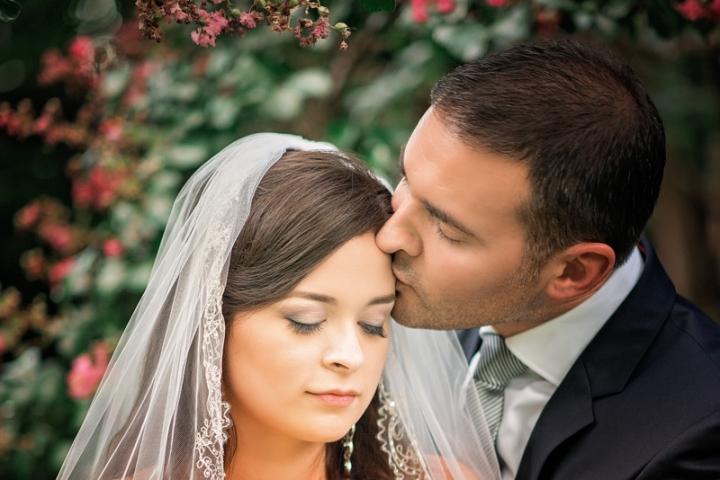 rust-manor-house-wedding-20