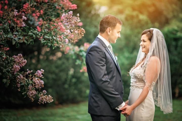 rust-manor-house-wedding-23