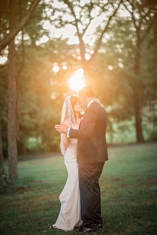 rust-manor-house-wedding-24