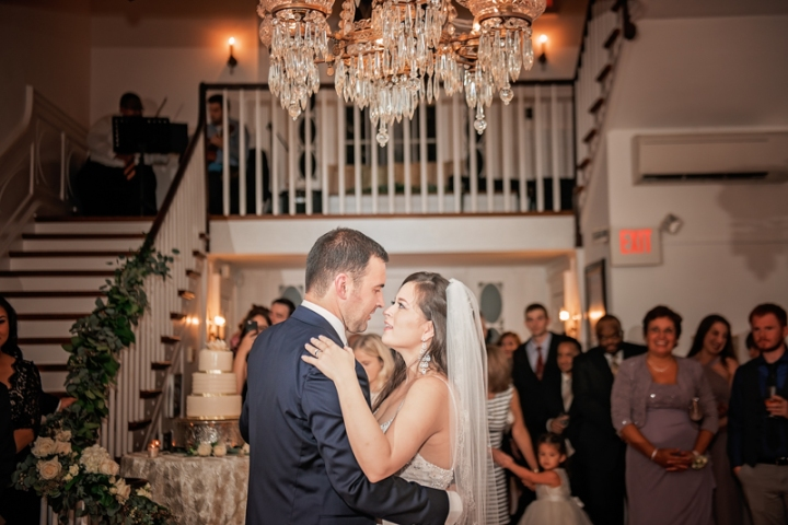 rust-manor-house-wedding-25
