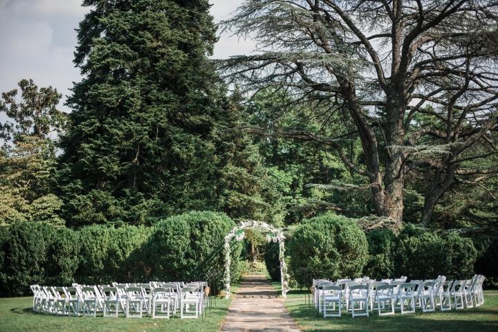 Rust Manor House Wedding-26.jpg