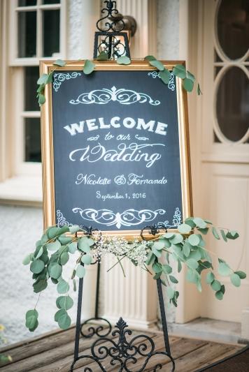rust-manor-house-wedding-28