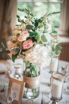rust-manor-house-wedding-3