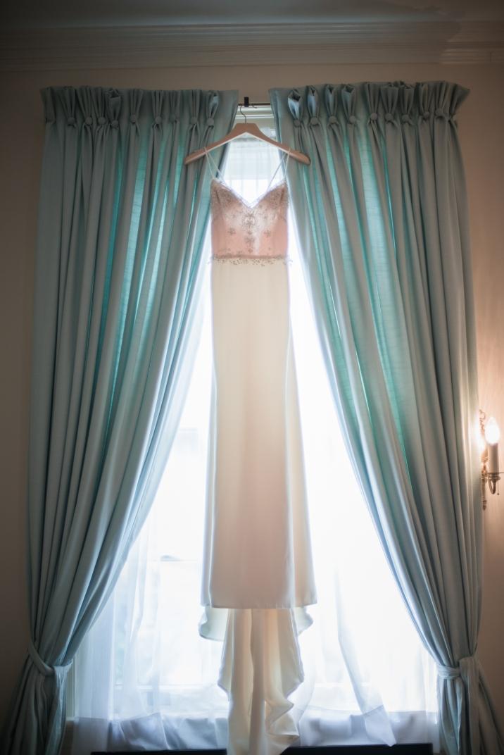 rust-manor-house-wedding-30