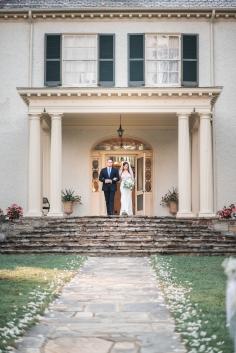 rust-manor-house-wedding-33