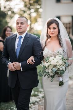 rust-manor-house-wedding-35