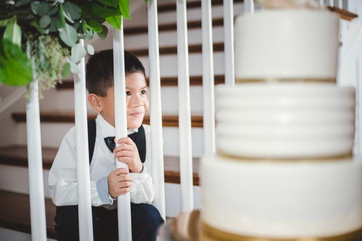 rust-manor-house-wedding-41