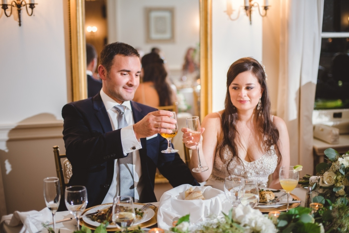 rust-manor-house-wedding-42