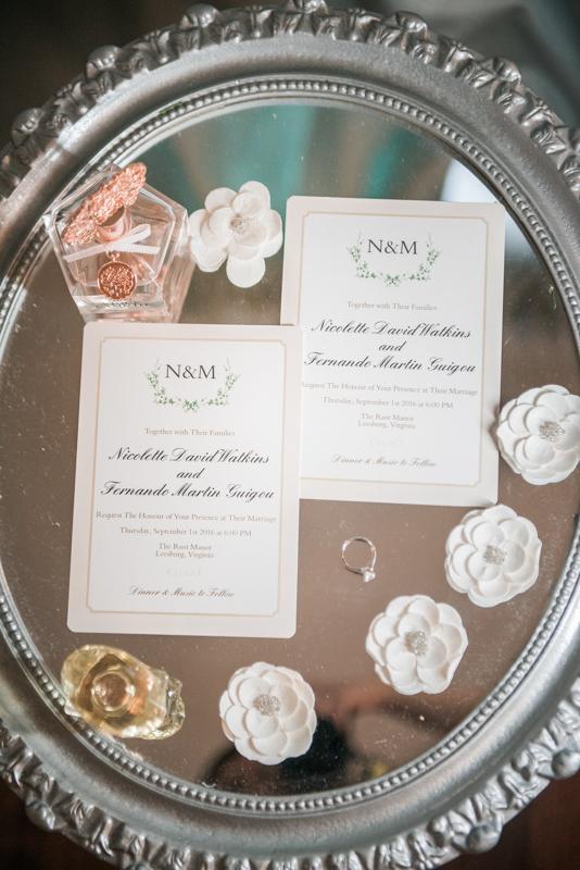 rust-manor-house-wedding-5