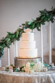 rust-manor-house-wedding-8