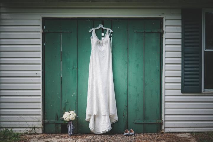 maryland-farm-wedding-1