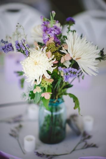 maryland-farm-wedding-13