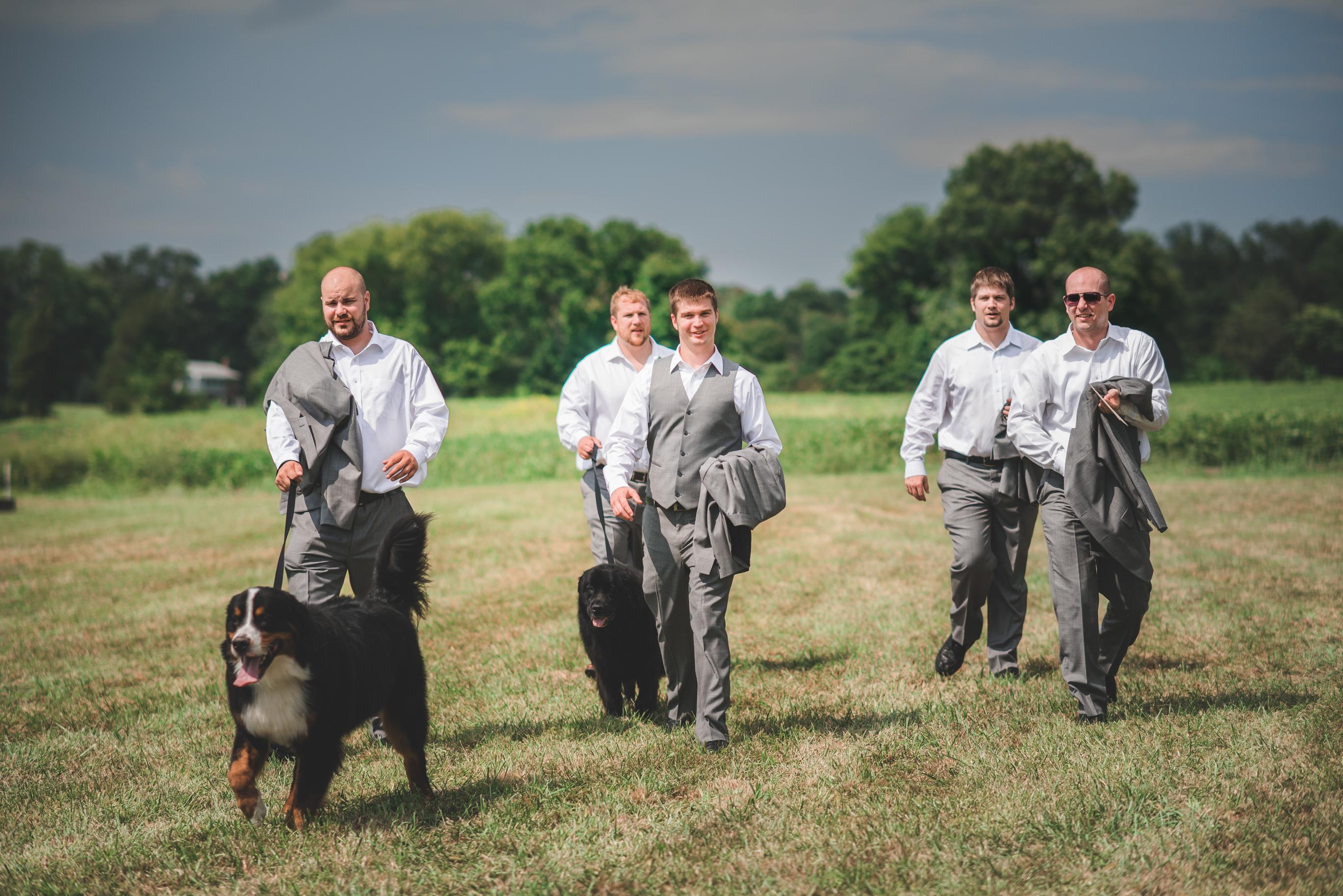 maryland-farm-wedding-17