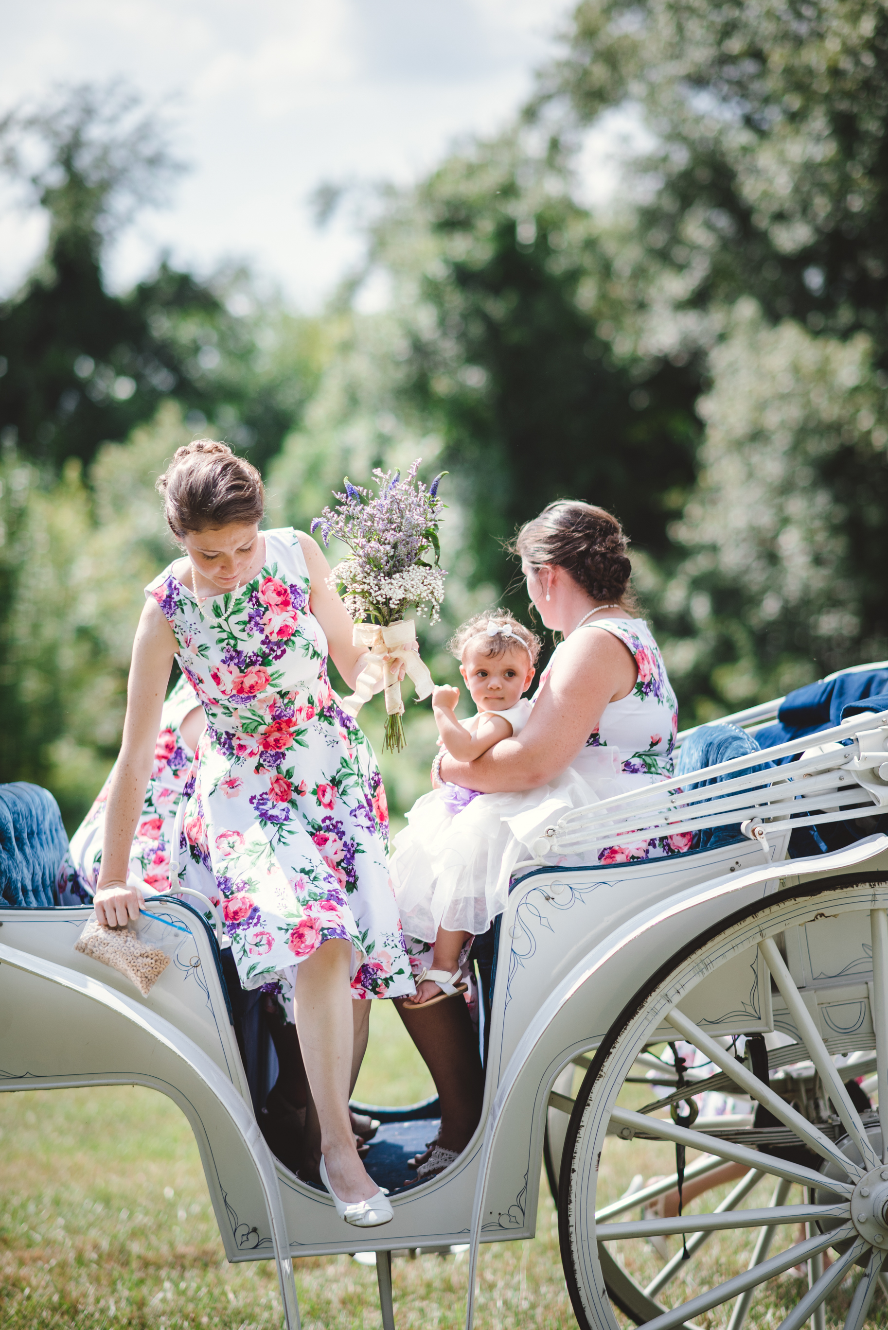 maryland-farm-wedding-18