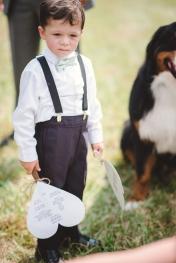 maryland-farm-wedding-19