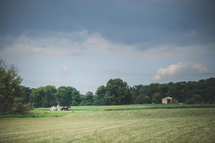 maryland-farm-wedding-23