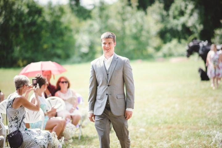 maryland-farm-wedding-24