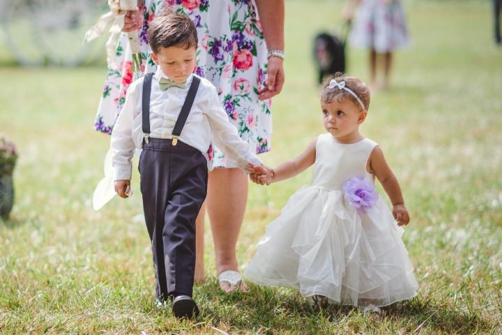 maryland-farm-wedding-25