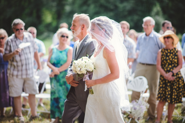 maryland-farm-wedding-27