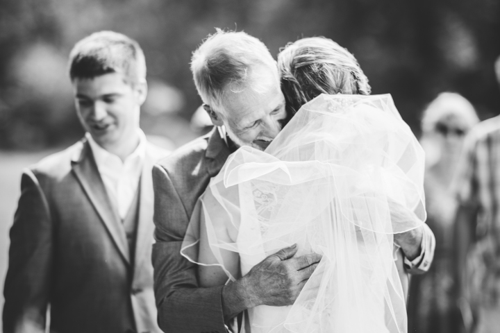 maryland-farm-wedding-29