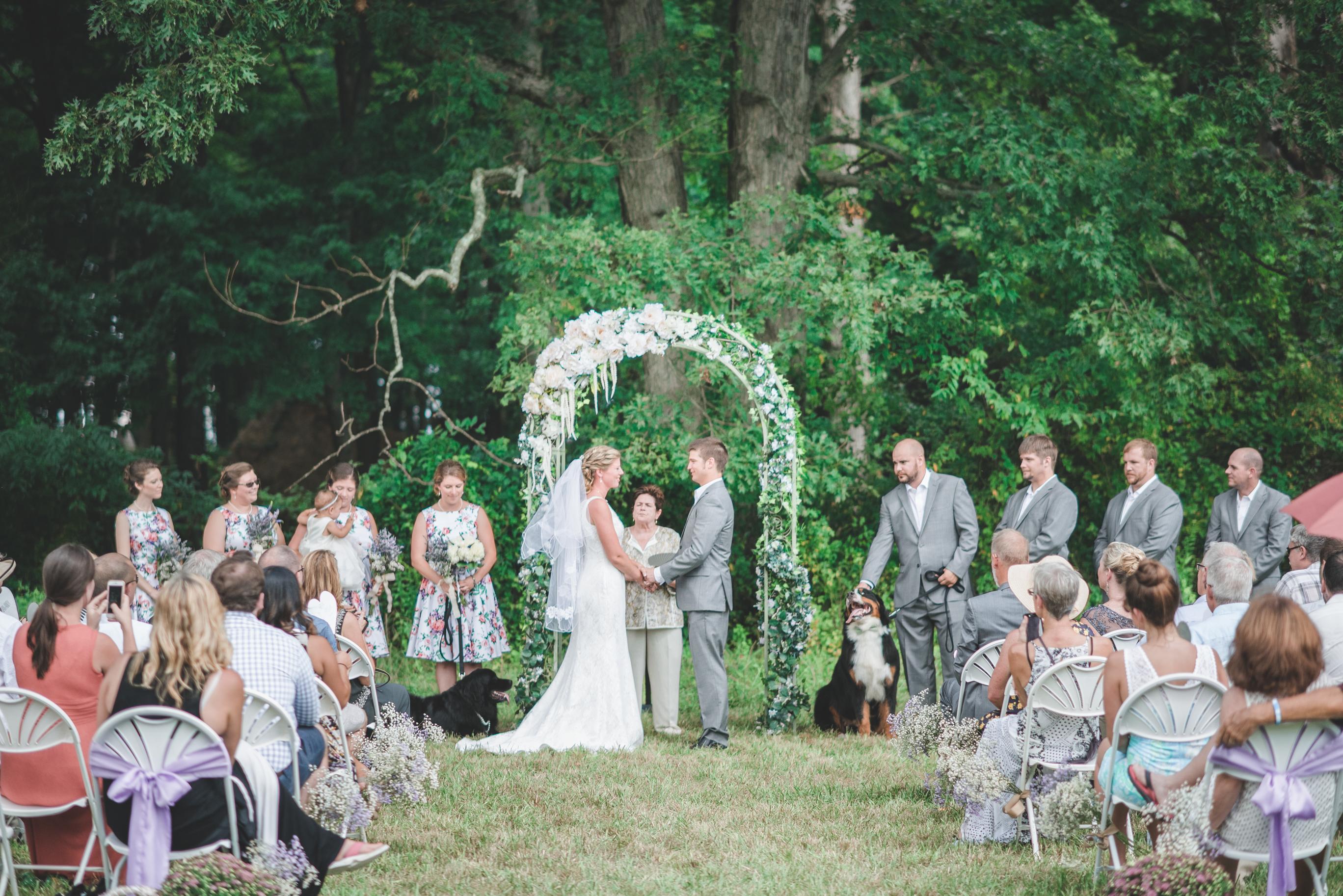 maryland-farm-wedding-30