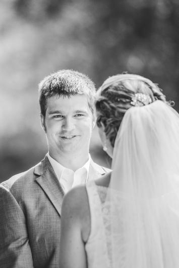 maryland-farm-wedding-31
