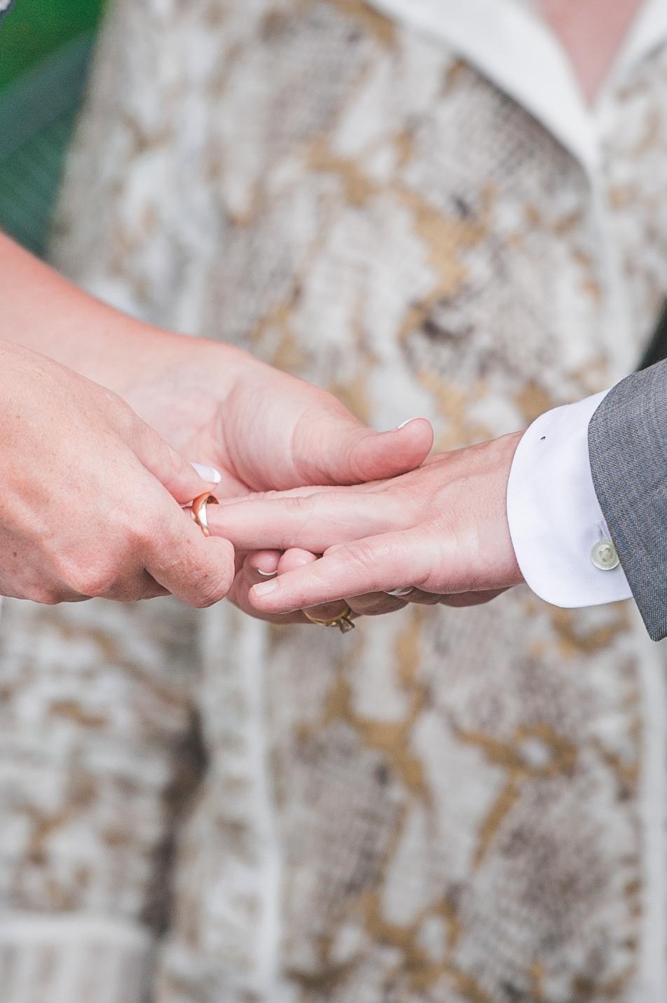 maryland-farm-wedding-33