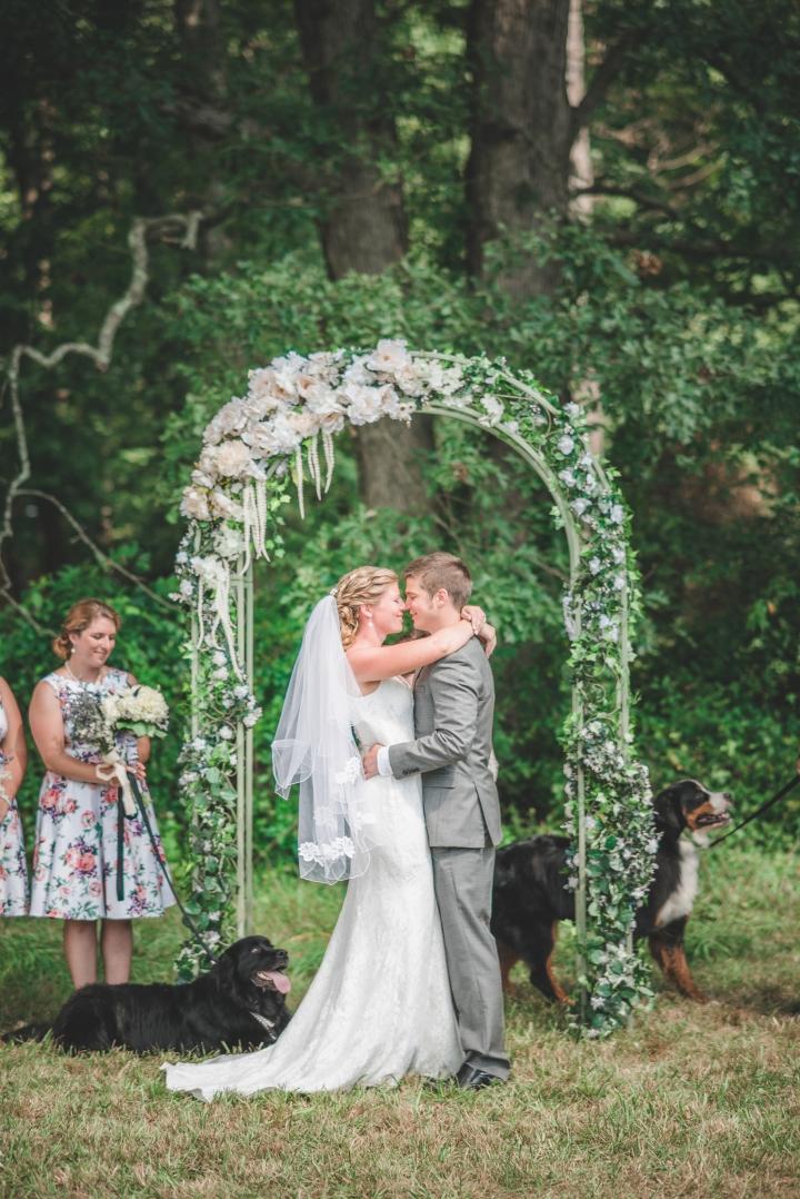 maryland-farm-wedding-35
