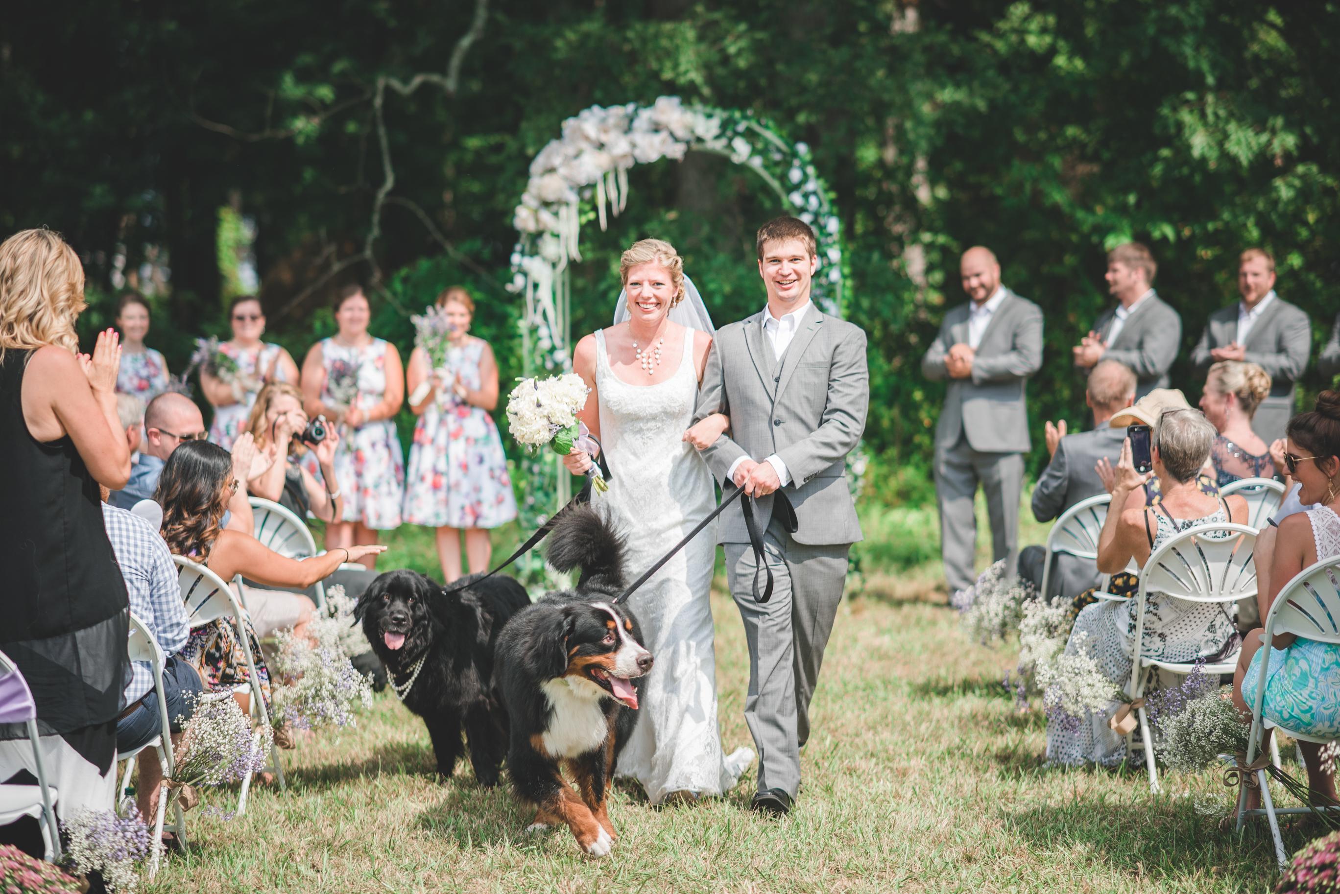 maryland-farm-wedding-36