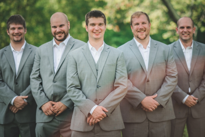 maryland-farm-wedding-38