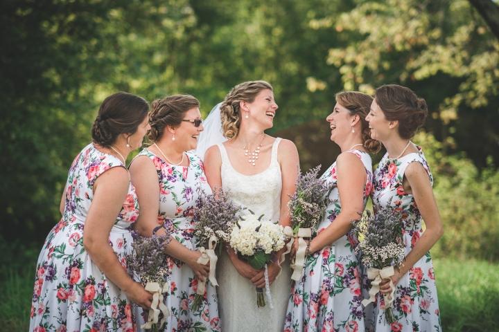 maryland-farm-wedding-39