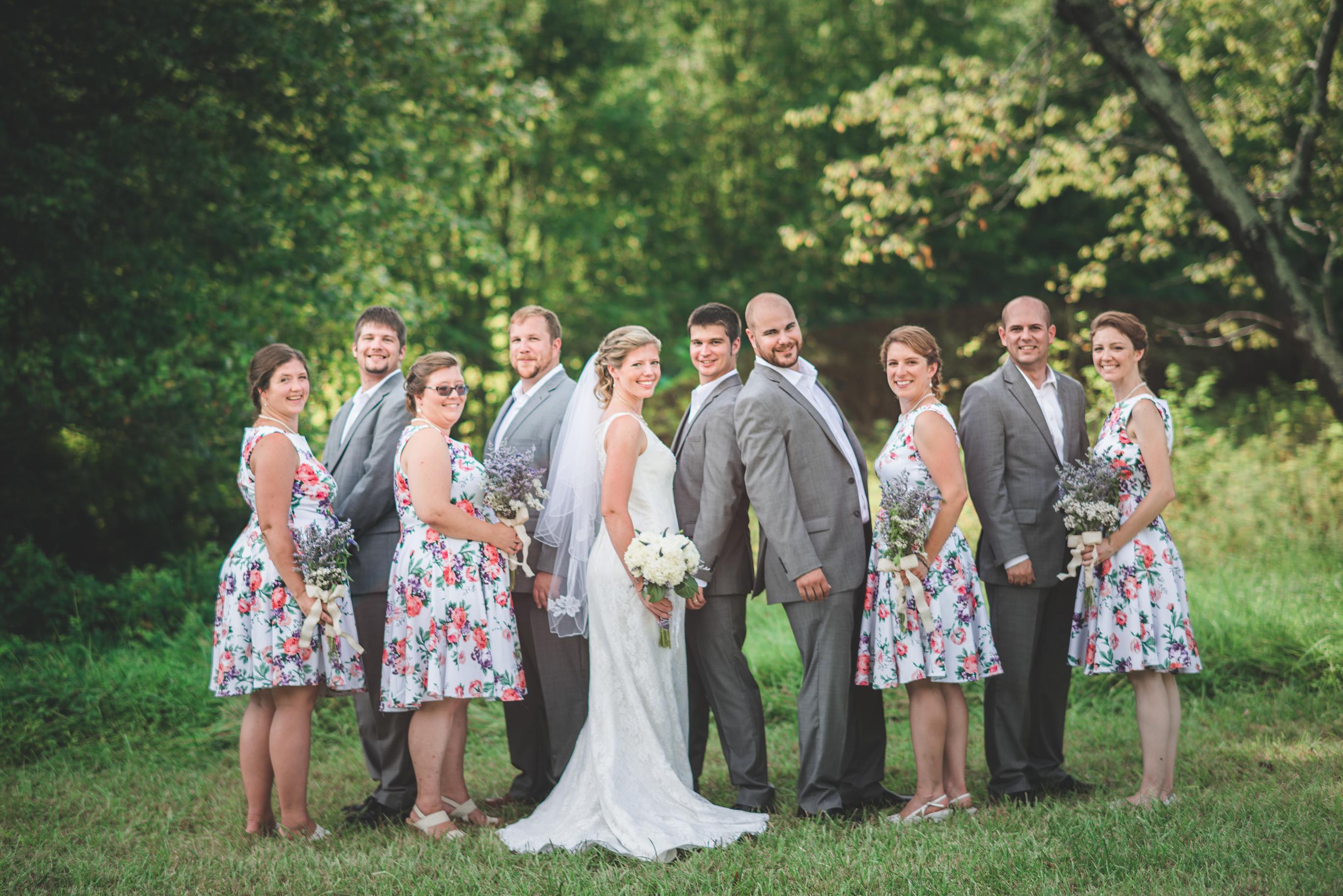 maryland-farm-wedding-40