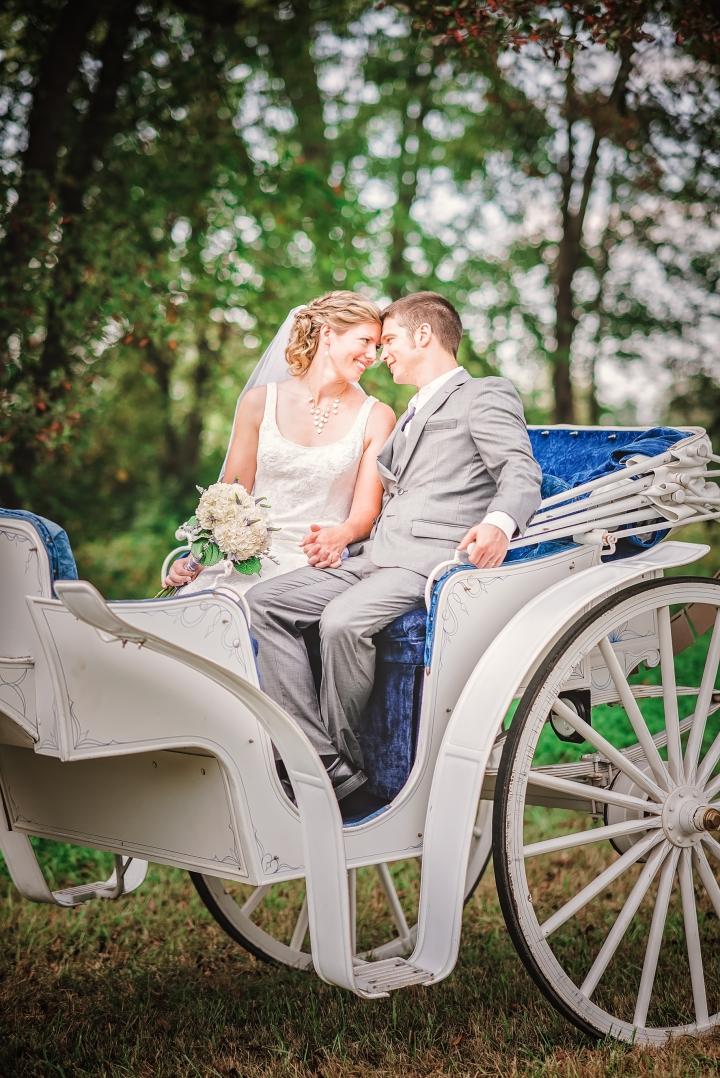 maryland-farm-wedding-41