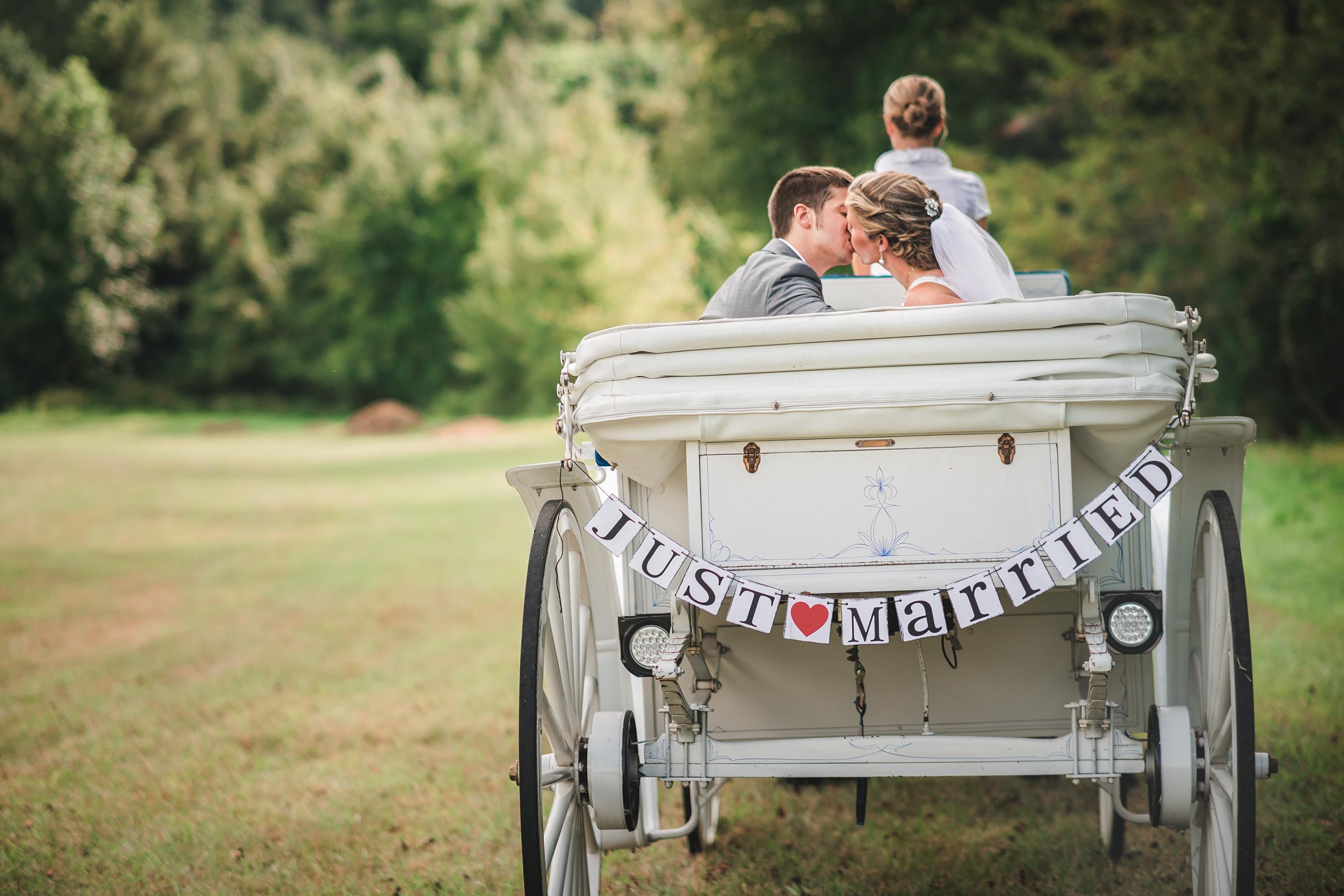 maryland-farm-wedding-42