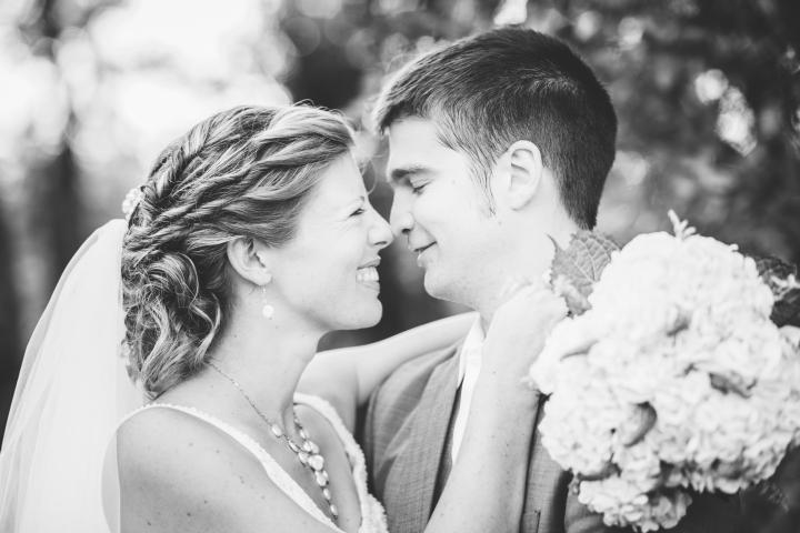 maryland-farm-wedding-46