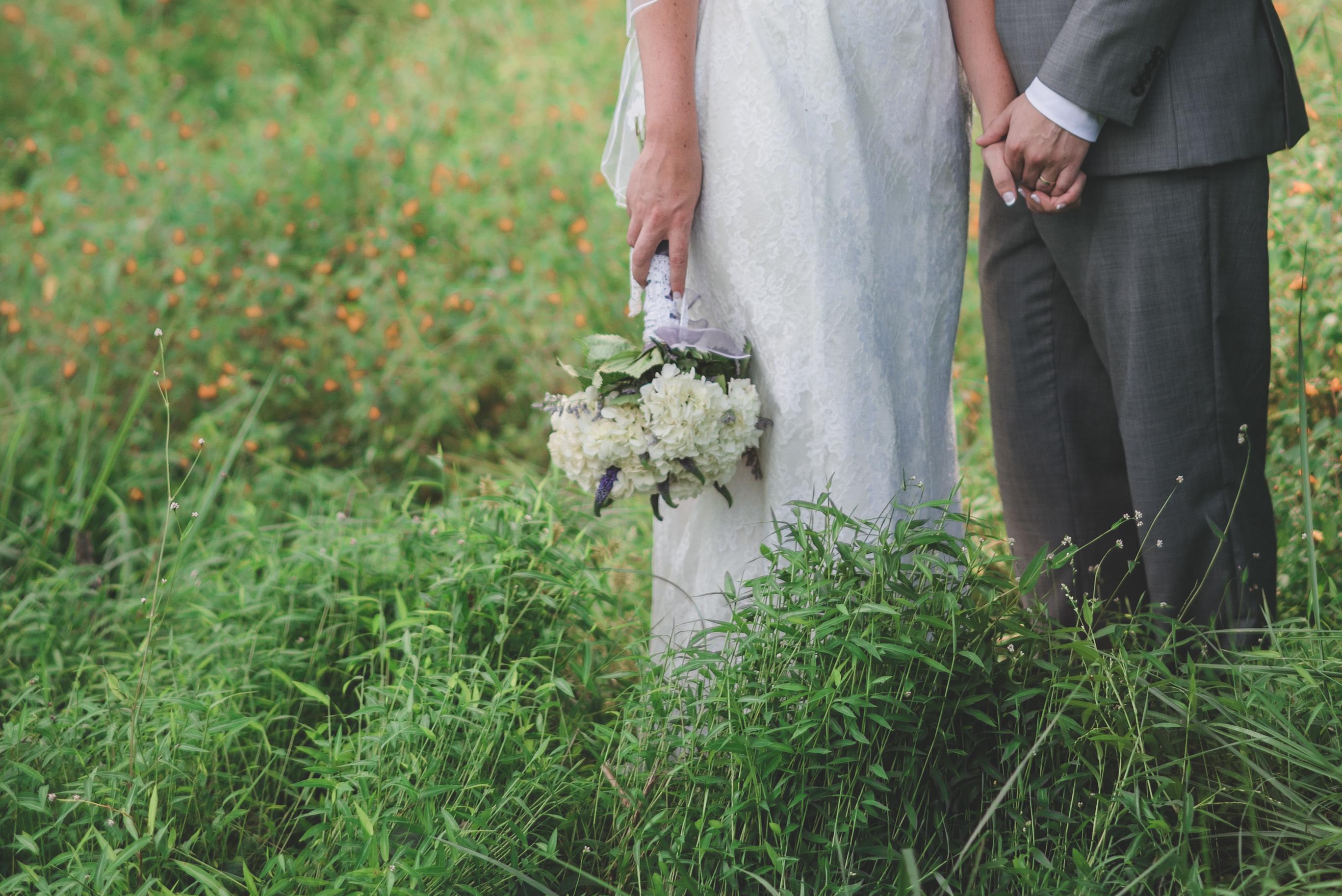 maryland-farm-wedding-48