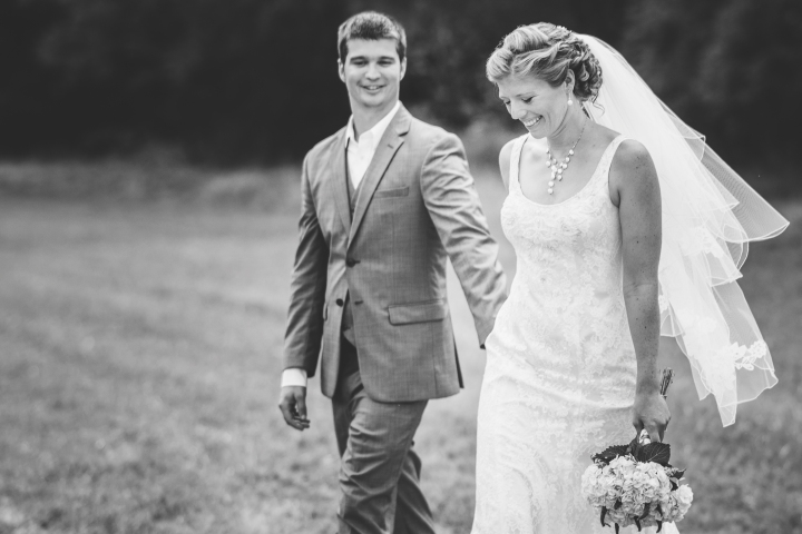 maryland-farm-wedding-49