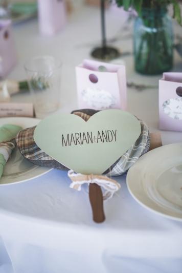 maryland-farm-wedding-50