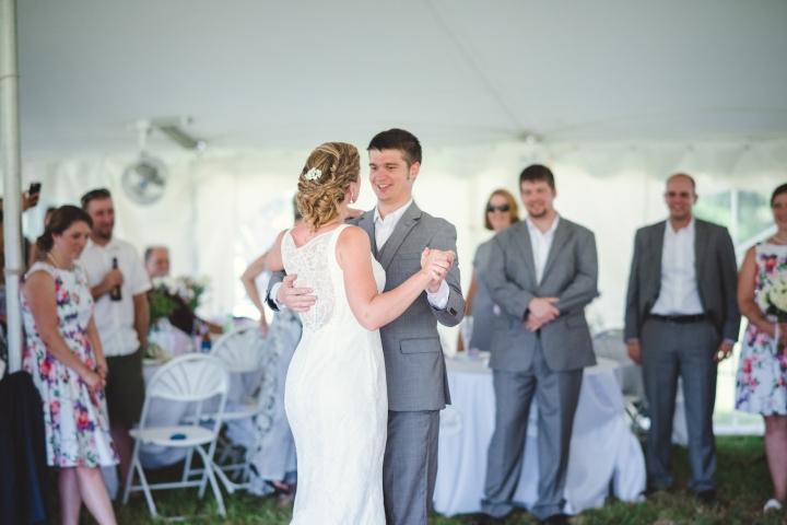 maryland-farm-wedding-51