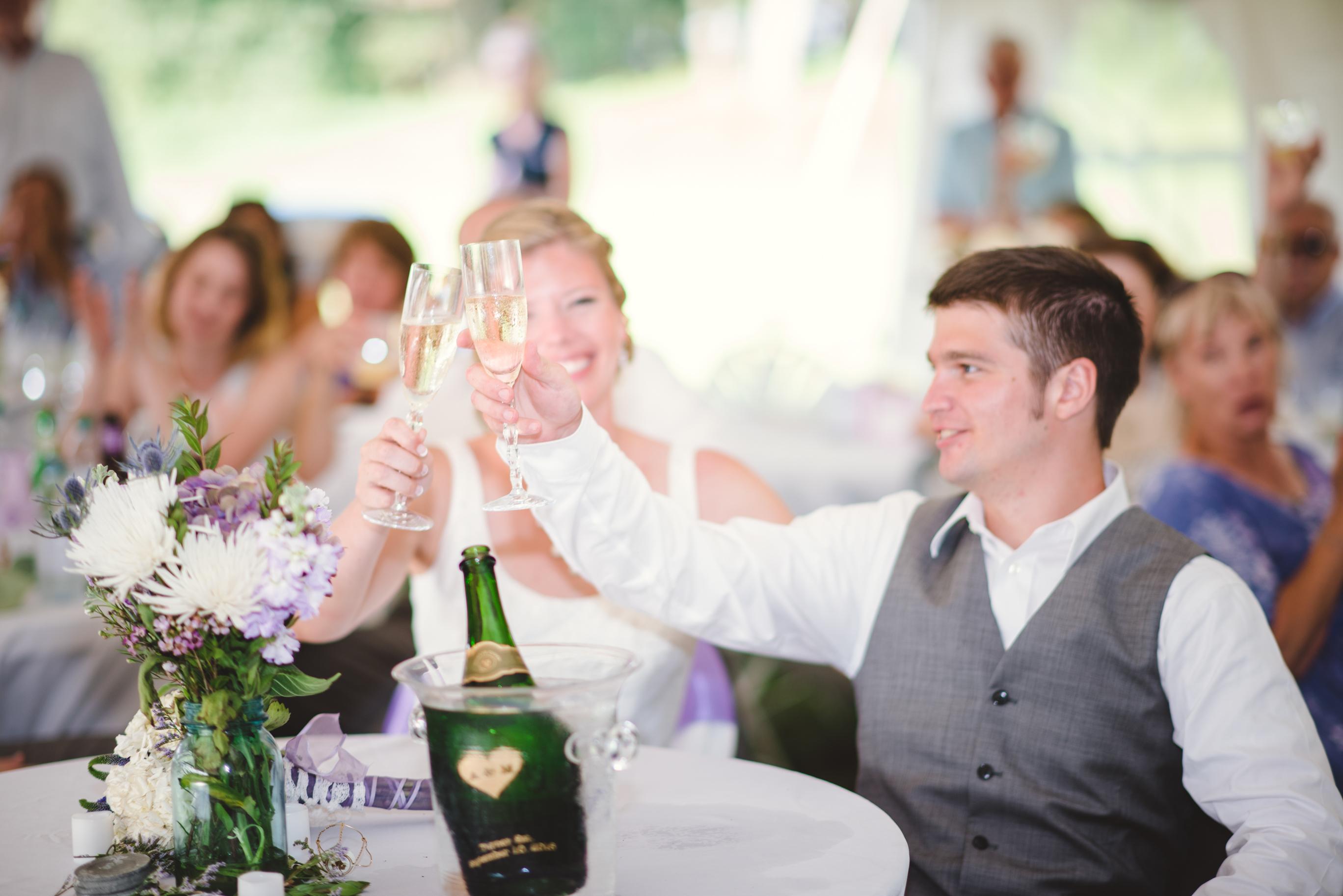 maryland-farm-wedding-53