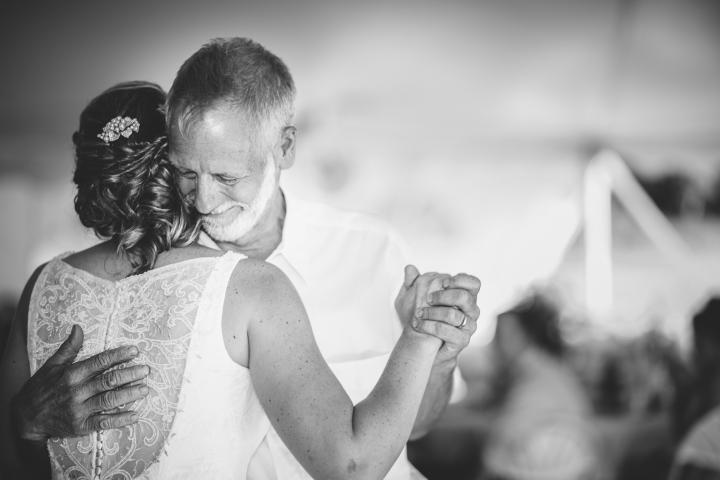 maryland-farm-wedding-55