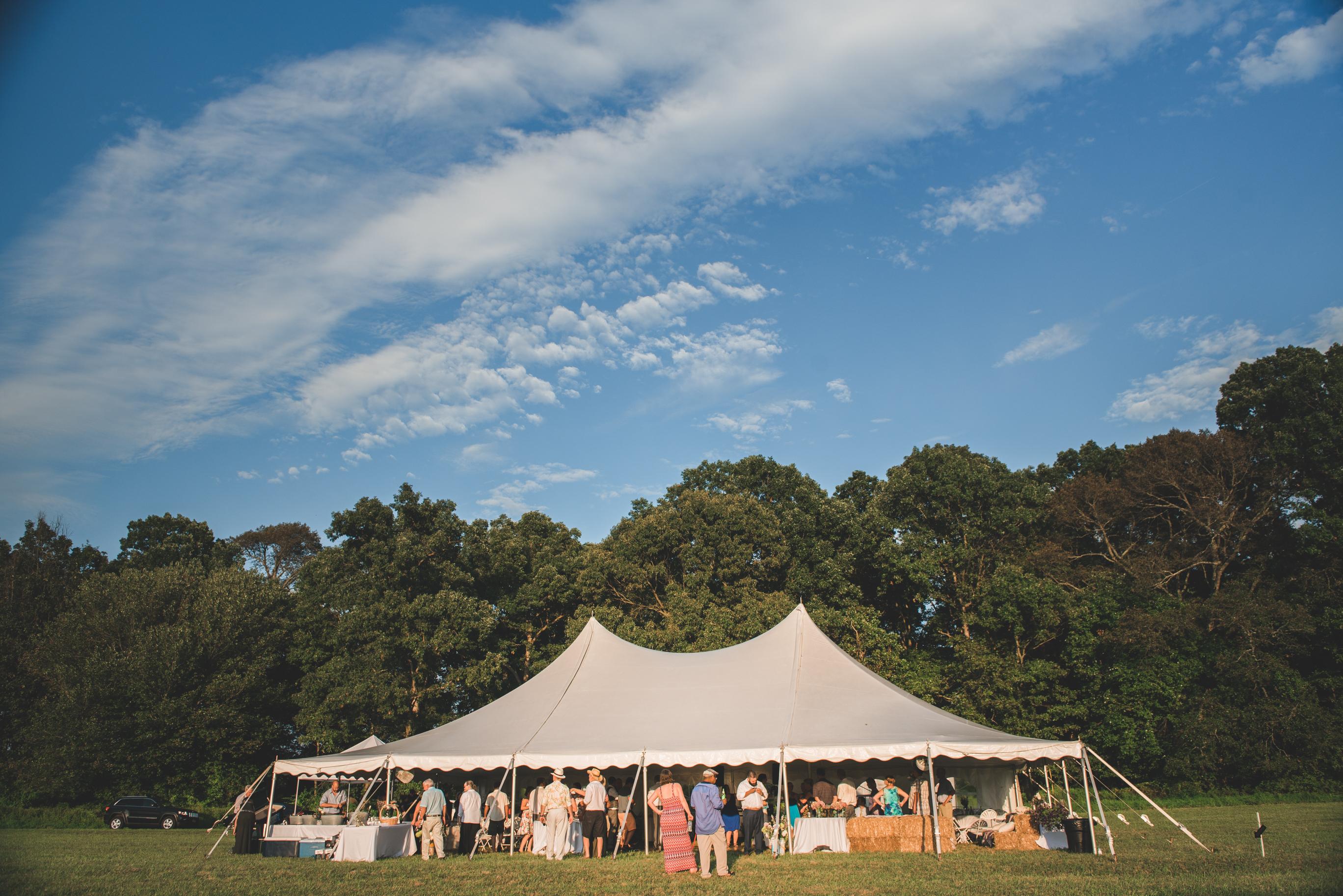 maryland-farm-wedding-59