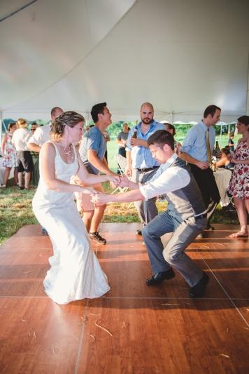 maryland-farm-wedding-60
