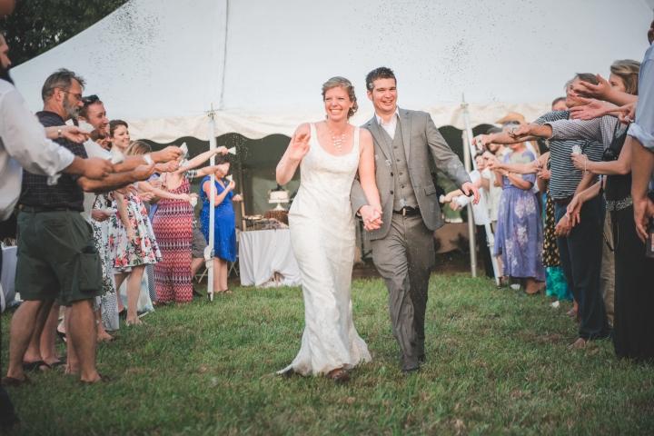 maryland-farm-wedding-61