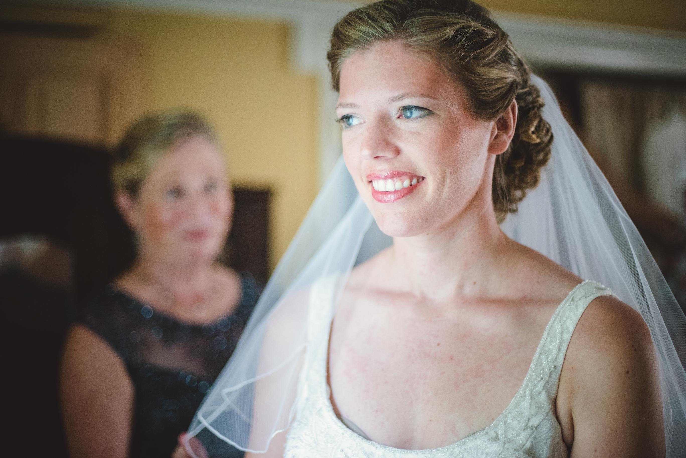 maryland-farm-wedding-7