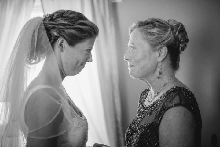 maryland-farm-wedding-9