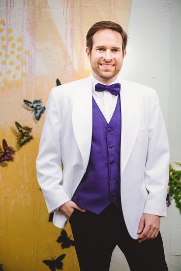 blind-whino-wedding-11