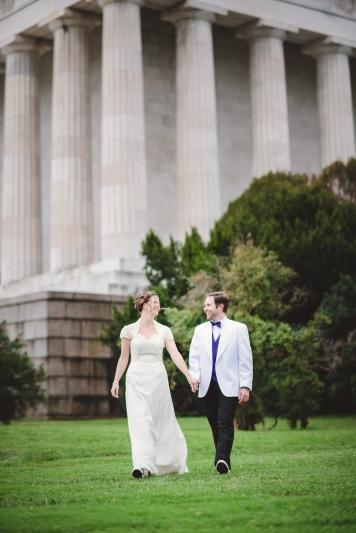 blind-whino-wedding-3