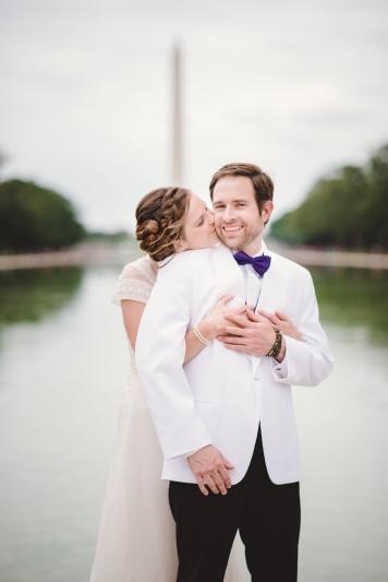 blind-whino-wedding-4